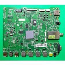 Original For Samsung UA40D5000PR UA46D5000PR Main Board BN41-01747A LTJ460HN01-H