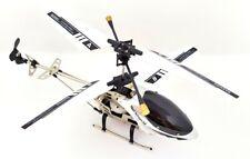 RC Smart Hubschrauber Helikopter ipilot 6020i Gyro iphone 6 iPod iPad Touch LED