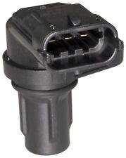 Engine Camshaft Position Sensor-Crankshaft Position Sensor fits 2012 500 1.4L-L4