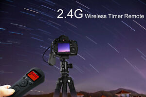 K200D K100D K10D 600D Pentax K20D 500D LCD Yongnuo MC-36b C1 ...