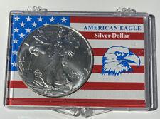 1996 American Eagle BU
