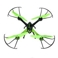 JJRC H98 RC Quadcopter Drone 2.4GHz 4CH 6-Axis Quadcopter Drone