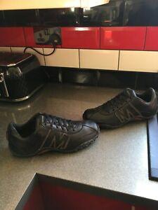 merrell trainers size uk 9