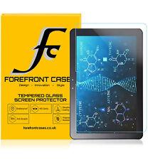 Samsung Galaxy Tab Avancé 2 10.1 Ecran Verre Trempé Protecteur HD Transparent X1