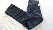 WILLIAM RAST Men's CHEVY Jeans ~ 30X34
