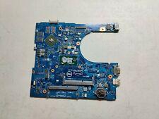 "Dell Inspiron 15.6"" 5559 Genuine Laptop Intel i7-6500u 2.5 GHz Motherboard F1J0W"