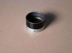 Leica lens hood - ITOOY - for 50mm elmar.