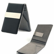 Unbranded Faux Leather Wallets for Men