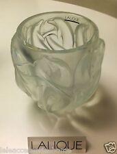 Vaso Delfini - Vase Dauphins - Portafiori Delfini - Dolphins - Lalique