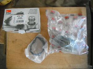 PEUGEOT 306 S16 WATER PUMP XU10J4 ENGINES 1993-1997 FAI WP6083