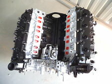 1VD Toyota Landcruiser 200 76 79 Fully Reconditioned Engine Motor With Fuel Pump