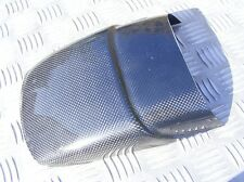 Carbon Suzuki RV125 Van Van Frontkotflügelverlängerung Kotflügelverlängerung