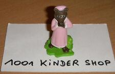 KINDER SHREK 3 ST 277 ST277 LOUP MERE GRAND WOLF