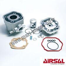 Kit Airsal alu haut moteur Euro2 BULTACO ASTRO LOBITO