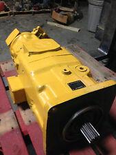Caterpillar 990 Loader 844 Wheel Dozer Pt 6e1542 Aa11v0200drs10l