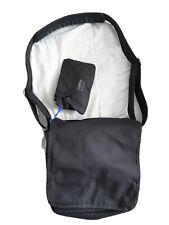 Think Tank thinktank Retrospective 20 Black Camera bag  Messenger bag
