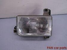 Nissan Pathfinder I Scheinwerfer links 110-23600L, KOITO, 02 343R20, 110-23598