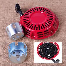Recoil Pull Starter Start Cup for Honda GX120 GX160 GX200 Engine 28400-ZH8-023YA
