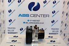 VW TRANSPORTER T5 ABS PUMP 7H0614517B 10.0212-0141.4 ECU: 7H0907379R