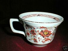 Wedgwood China KASHMAR Flat Cup Only