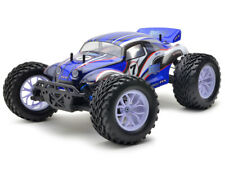 FTX5530 BUGSTA RTR 1/10TH BRUSHED 4WD OFF-ROAD BUGGY , BRAND NEW!