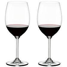 Riedel Wine Range Cabernet / Merlot Glass (Set of 2)