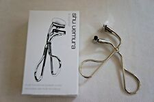 NIB Authentic Shu Uemura New Generation Eyelash S Curler from Japan