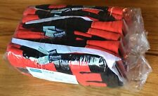 North Polar Insulated Work Gloves 6 pair