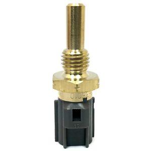 OEM Toyota / Lexus 89422-35010 Water Coolant Temperature Sensor Switch Genuine
