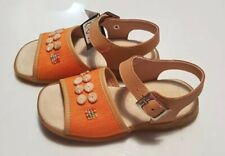 buy online 78d17 e7284 Sandali bimba 23 | Acquisti Online su eBay