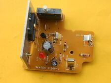 MAKITA - CIRCUIT BOARD for DC7100 Charger - p/n 631107-7