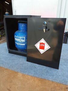 Vw t4 t5 vivaio campervan mortor home  gas locker lift off door fit 4.5k calor