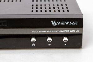 Viewsat Ultra Lite USB