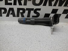 CAM TRIGGER FOR 4.8 5.3 5.7 6.0 ENGINE 1997 TO 2004 LS1 LS6 GM#12581211