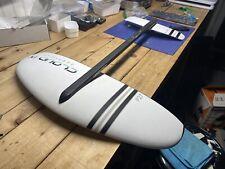 Cloud Ix Surf / Sup Foil X27