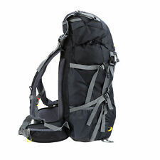 Kathmandu Travel Backpacks