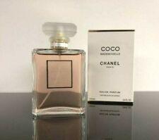 Coco Chanel Mademoiselle 3.4 oz / 100ml Eau De Parfum EDP WOMEN FREE SHIPPING