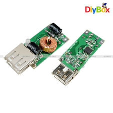 DC-DC 12V Step-down to 5V Power Supply USB Charger Module For IPhone MP4 PSP D