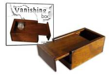 Magic Makers Original Vanishing Box