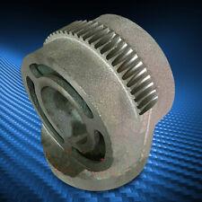 J Head Milling Machine Ram Adapter 1 M1187 Bridgeport Type Mill Part New