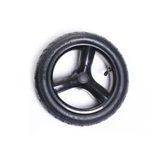 Redsbaby Bounce rear tyre
