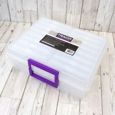 Hunkydory-Premier Craft Tools-Mega Storage Caddy-PCT30