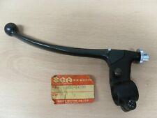 SUZUKI LT125 LT185 Rear Brake Lever Nos part 57500-24200 # 939