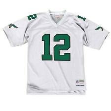 511ae256 Mitchell & Ness Randall Cunningham NFL Jerseys for sale   eBay