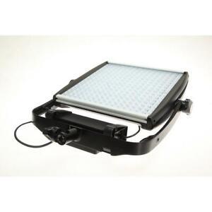 Litepanels Astra 1x1 Bi-Focus Daylight LED Panel - SKU#1397297