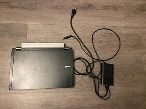 Dell Latitude E4200 Core 2 DUO 1.60Ghz 3 GB RAM 64GB SSD