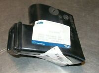 Ford Transit Cowl Water Drain Tube Finis Code 4119490