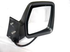 Citroen Jumpy 1994-2002 Espejo retrovisor Derecha manualmente NUEVO