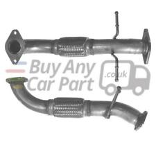 FORD FOCUS 1.6 05/2005 Connecting Pipe