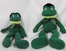 """Russ Berrie Fergie Small 10"""" Or Large 13"""" U Pick Size #20648 Or 20977"""
